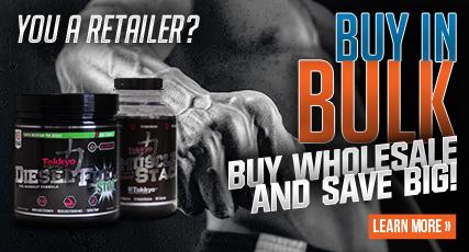 TN-Wholesale-Ad