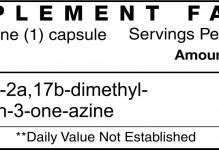 DMZ facts