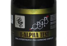 alpha-test