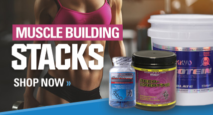 MuscleBuildingStacks