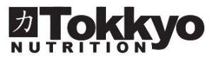 Tokkyo Nutrition Best Bodybuilding Supplements