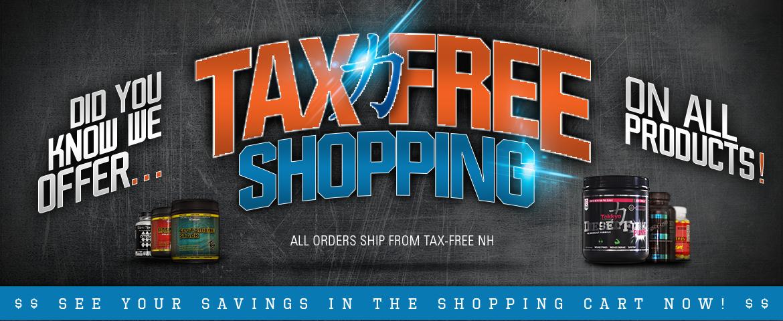 TN-Tax-Free-Slider