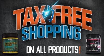 TN-TaxFree-Ad