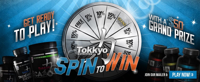 TN-Spin-Slider1