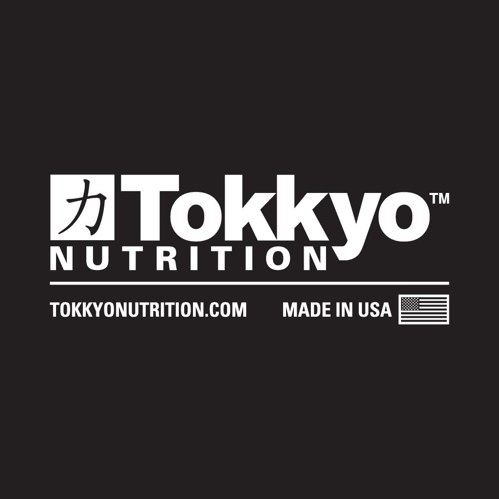 Nitrous Stack Tokkyo Nutrition: RECORDAR, REFRESCAR Y RESTAURAR